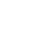 good web quide highly commended website 2016