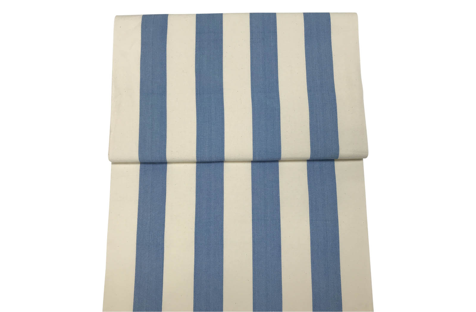 Sky Blue and White Directors Chair Covers | Replacement Director Chair Covers