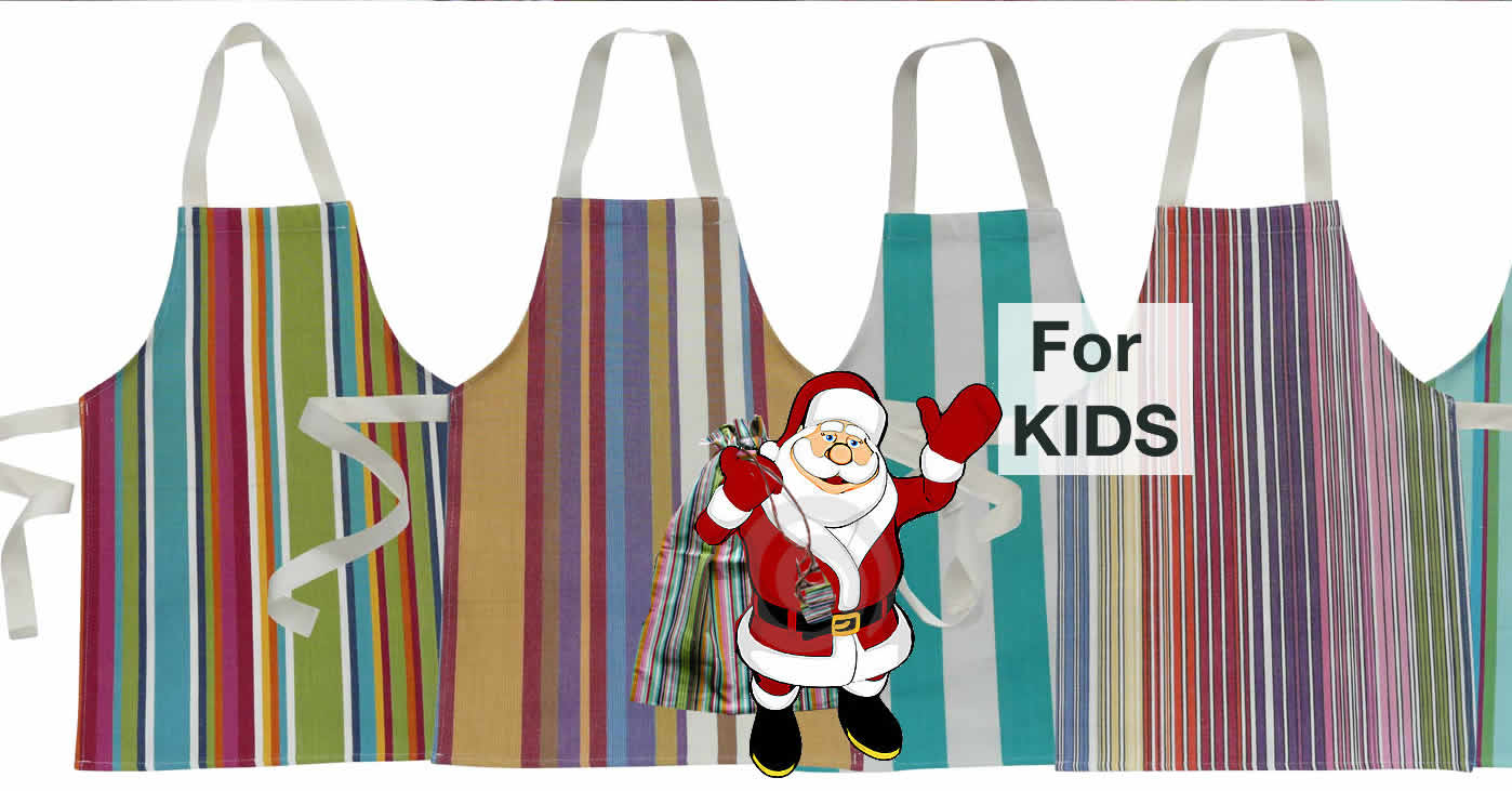 Unusual Christmas Gifts for Kids at The Stripes Company