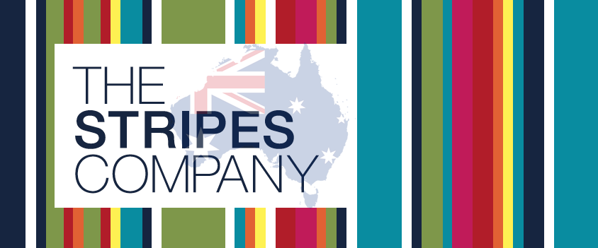 The Stripes Company Australia