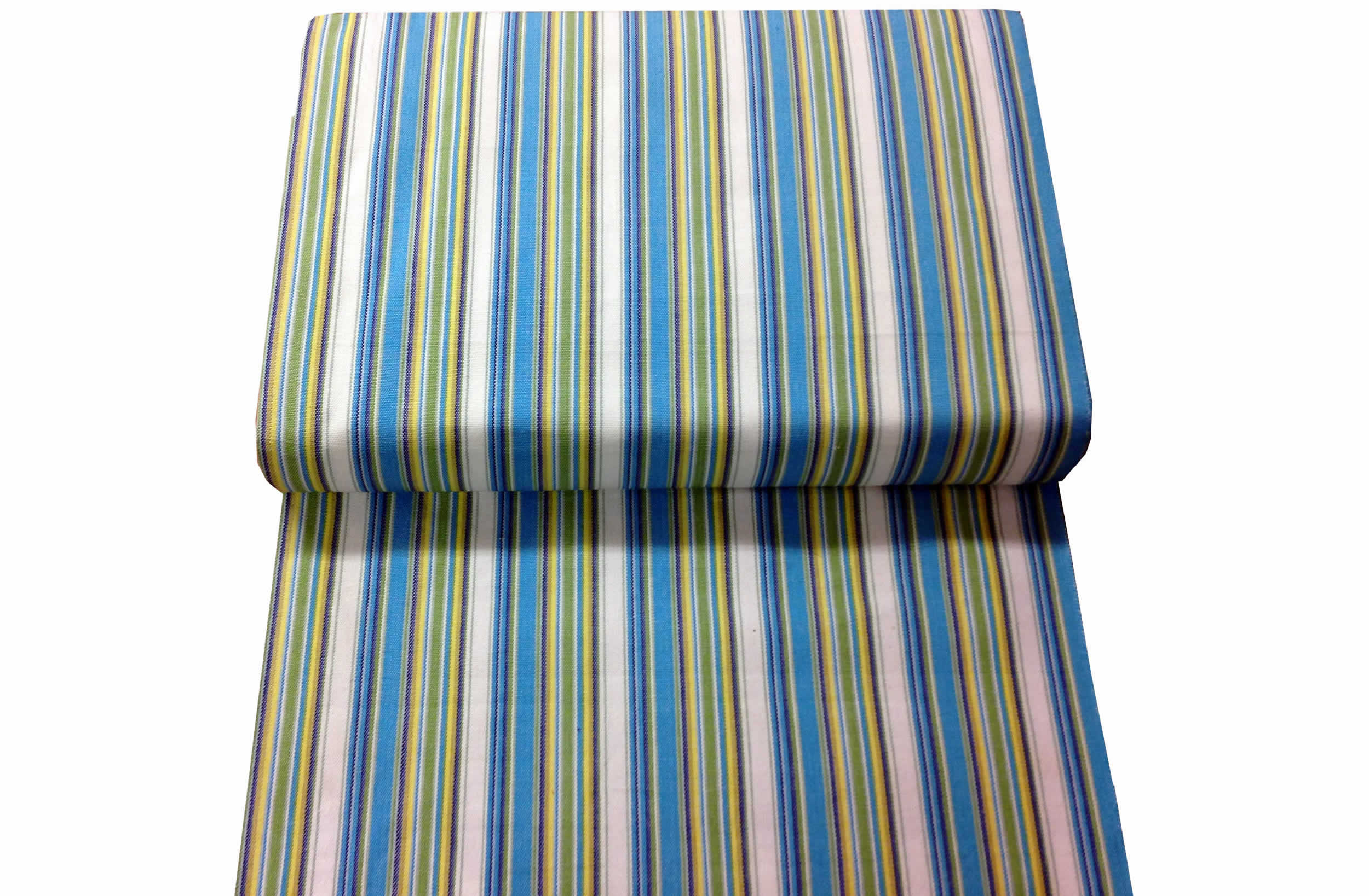Turquoise Replacement Deck Chair Sling - Aquatics