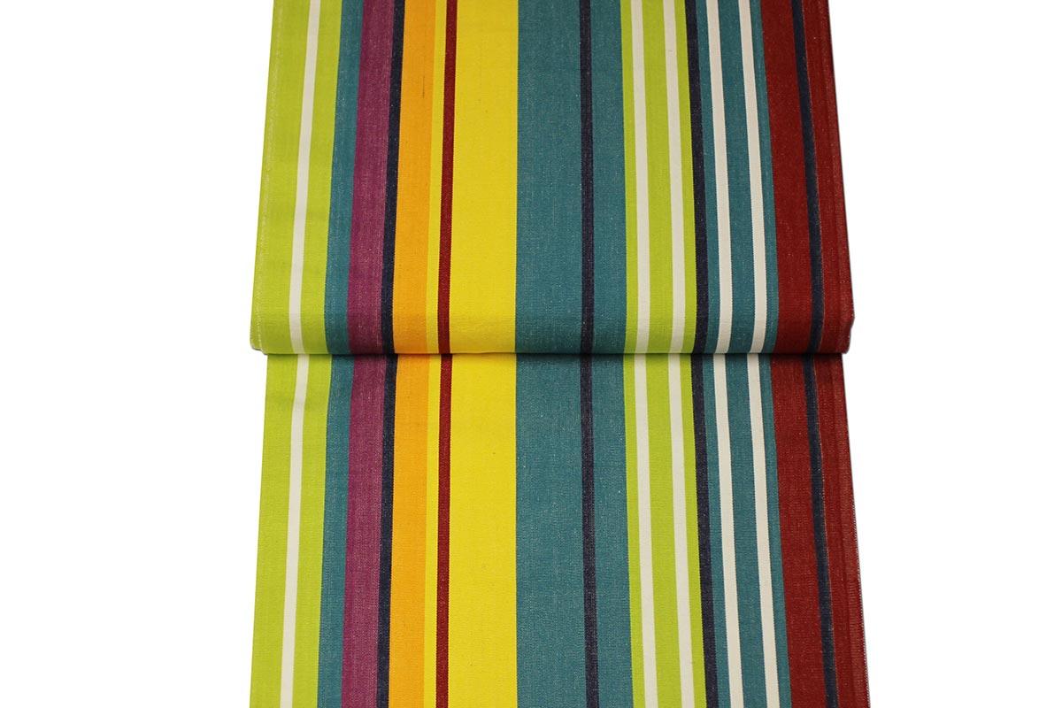 Directors Chair Covers Set-Aerobics : The Stripes Company Australia