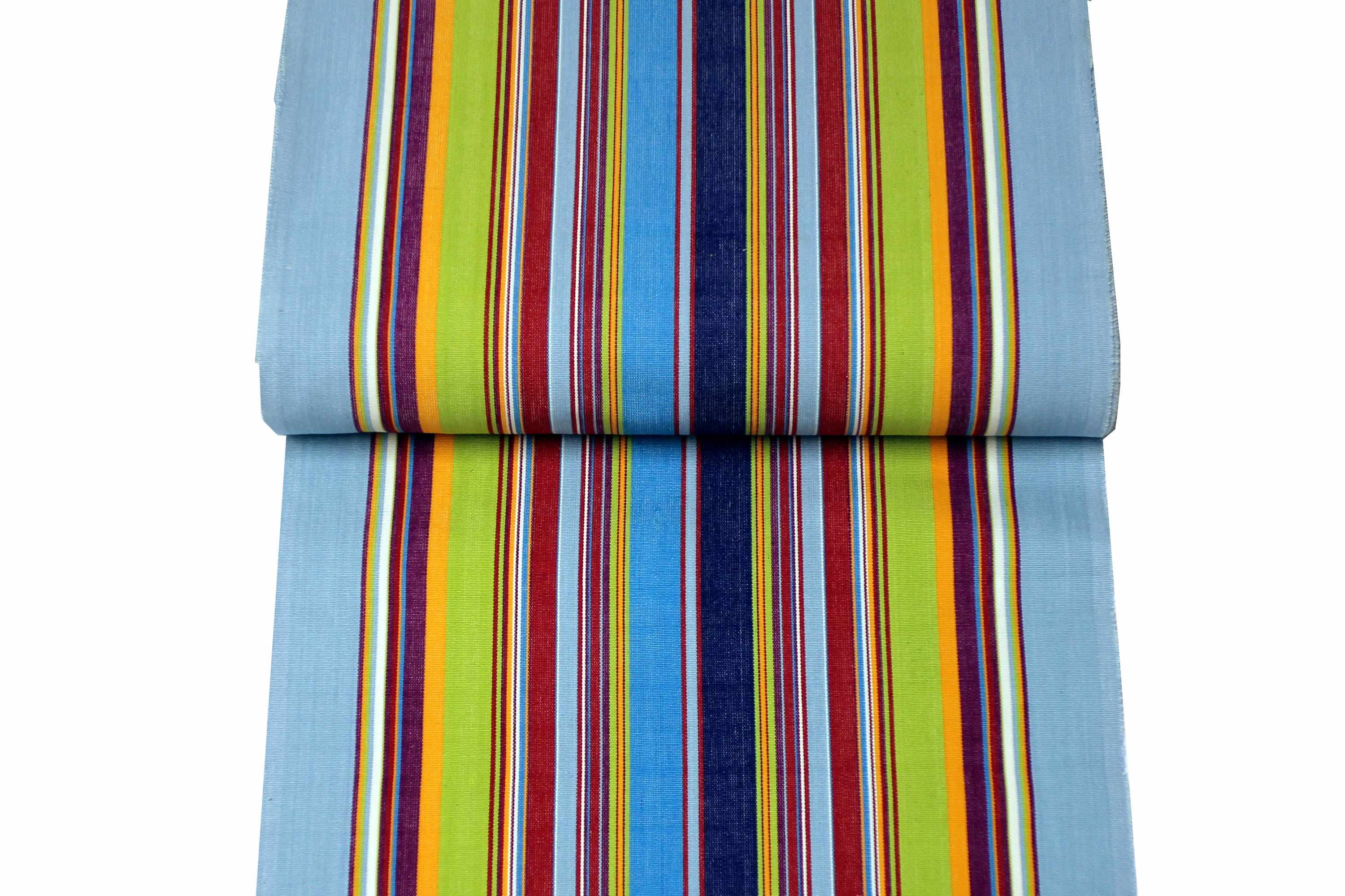 pale blue deckchair canvas deckchair fabrics striped deck chair fabrics flamenco stripes deckchair