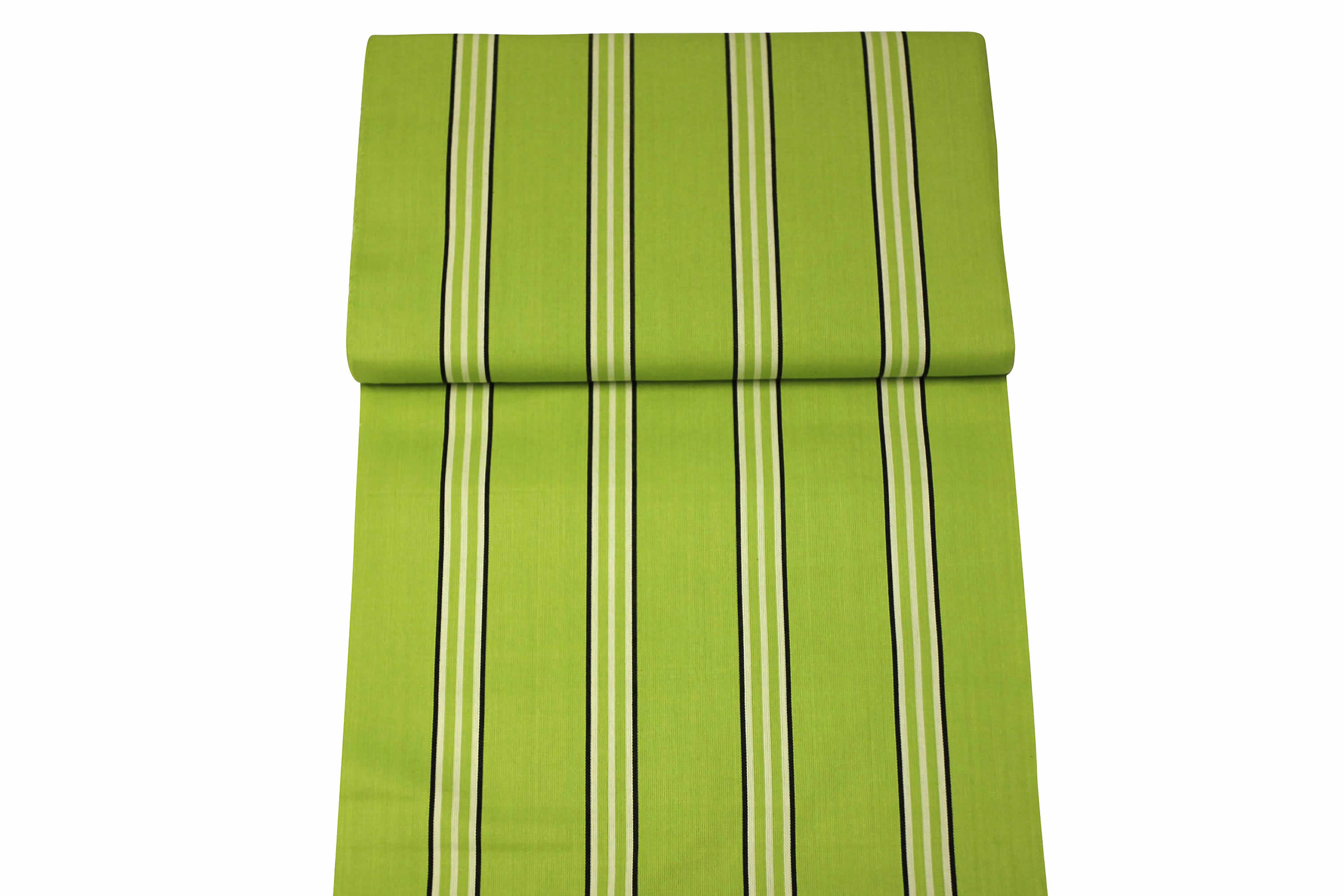 Lime green replacement directors chair covers
