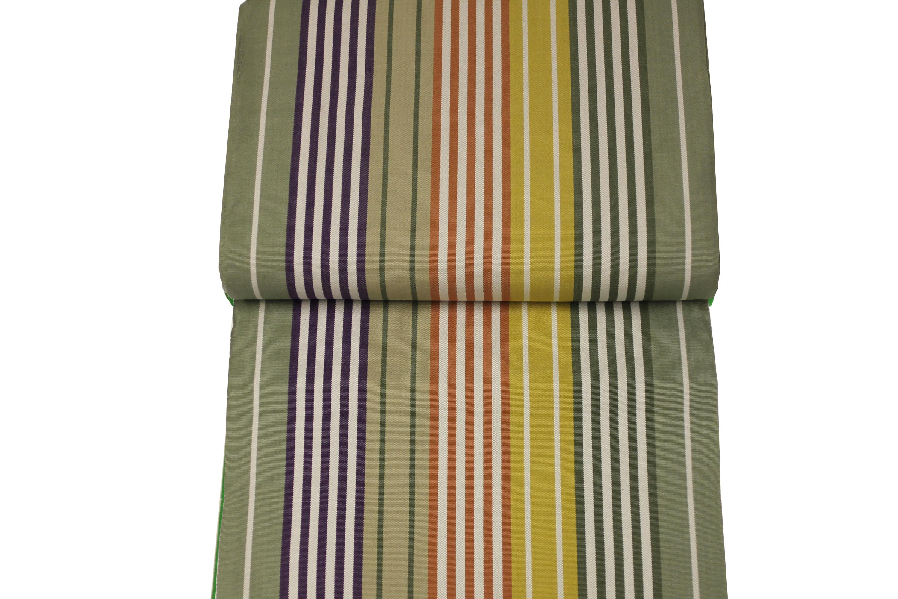 Sage Green Directors Chair Covers Replacement Director