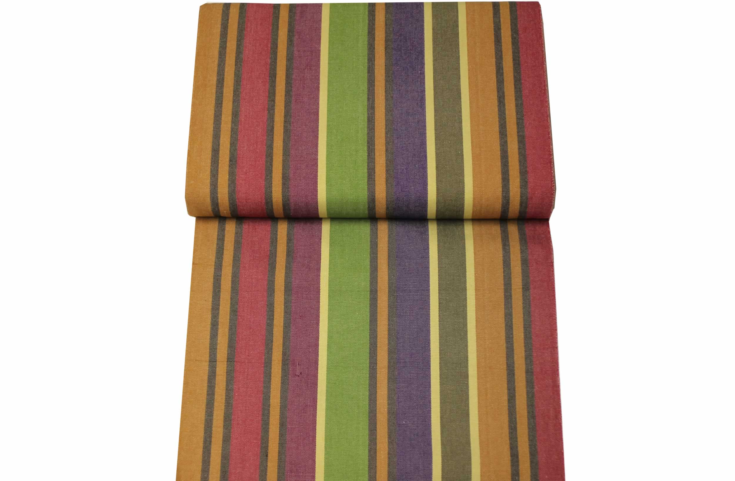 Caramel Replacement Deck Chair Sling - Yoga