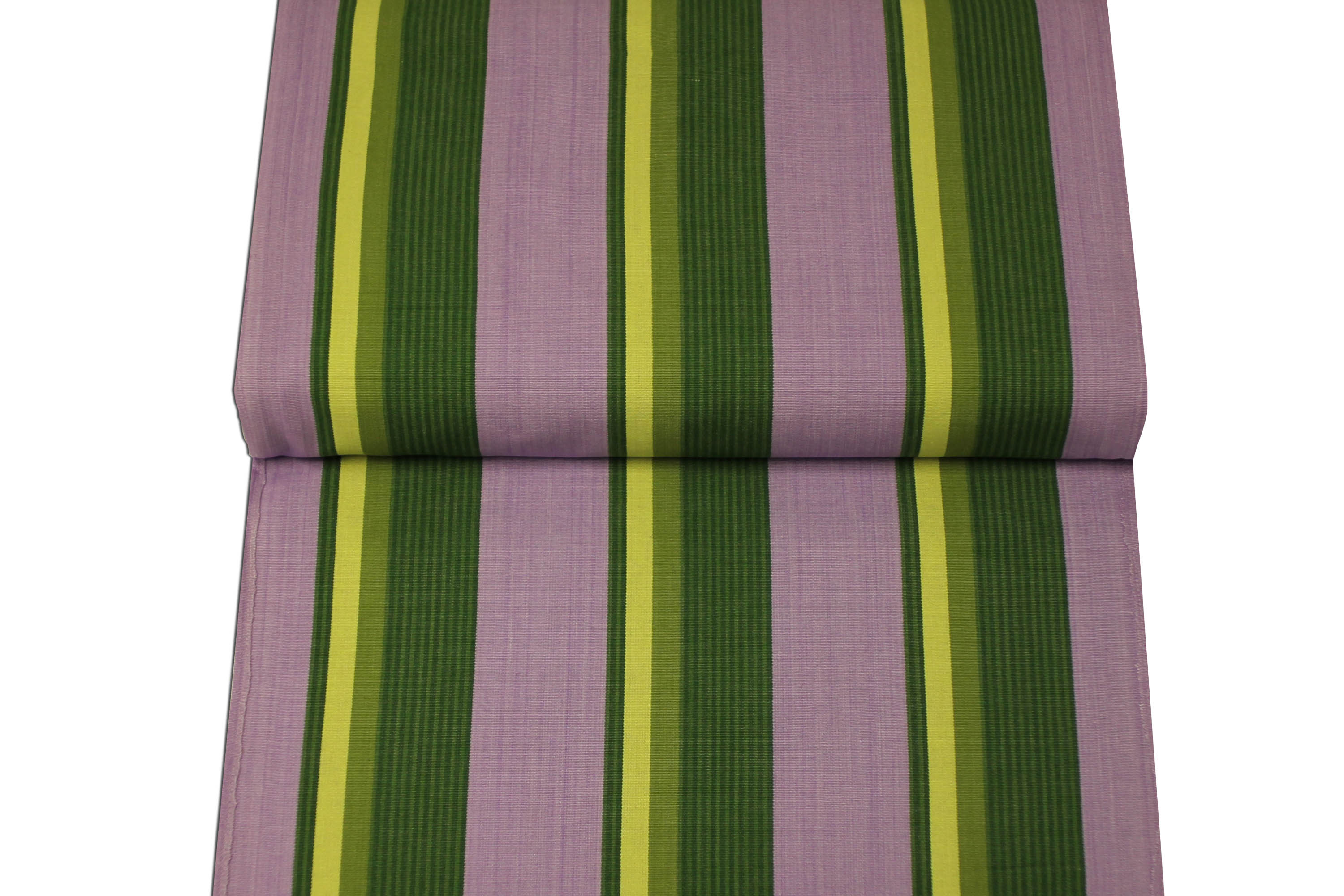 Lilac Replacement Deck Chair Sling - Hip Hop