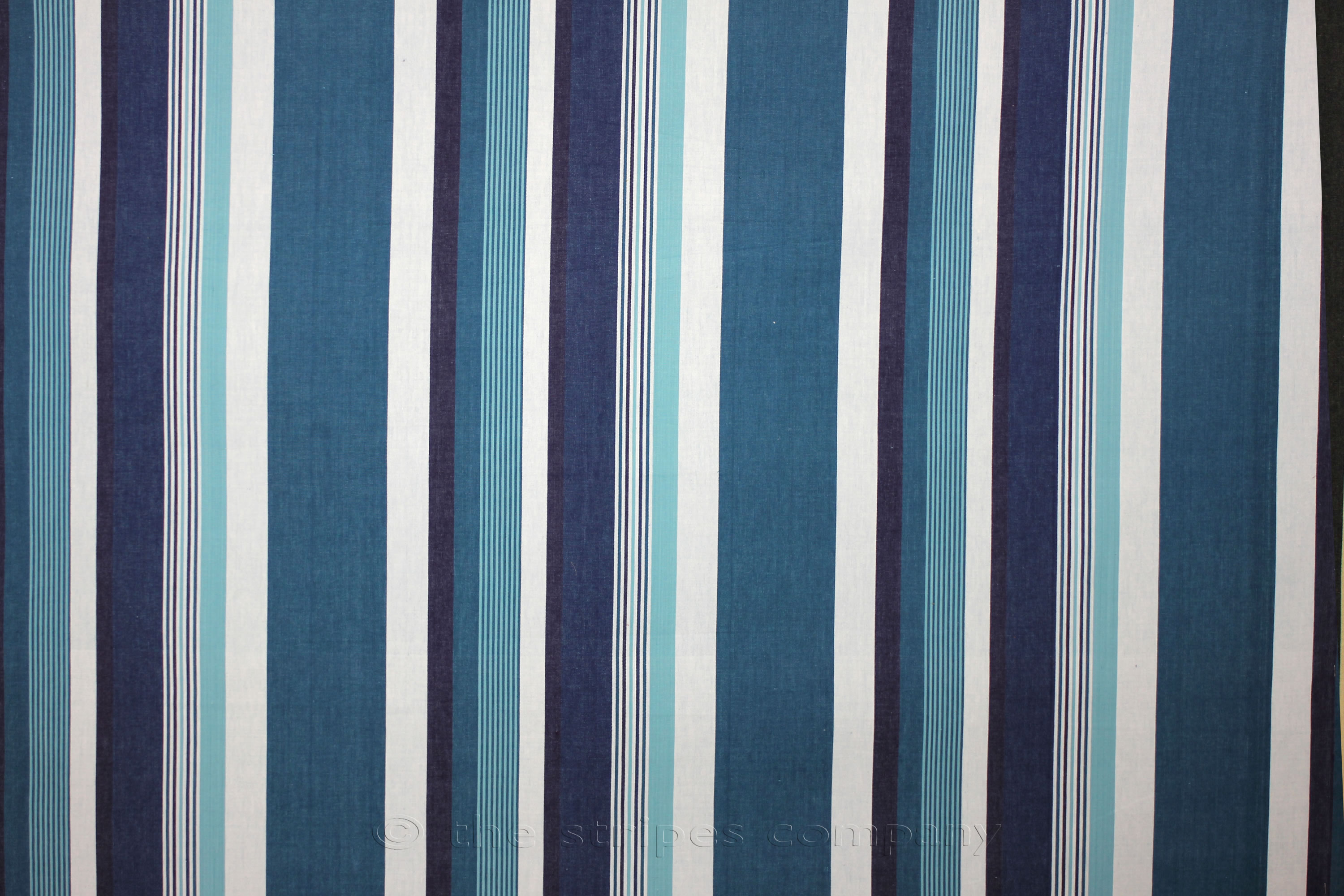 Curtains roman blinds and soft furnishings 100 yarn dyed cotton in