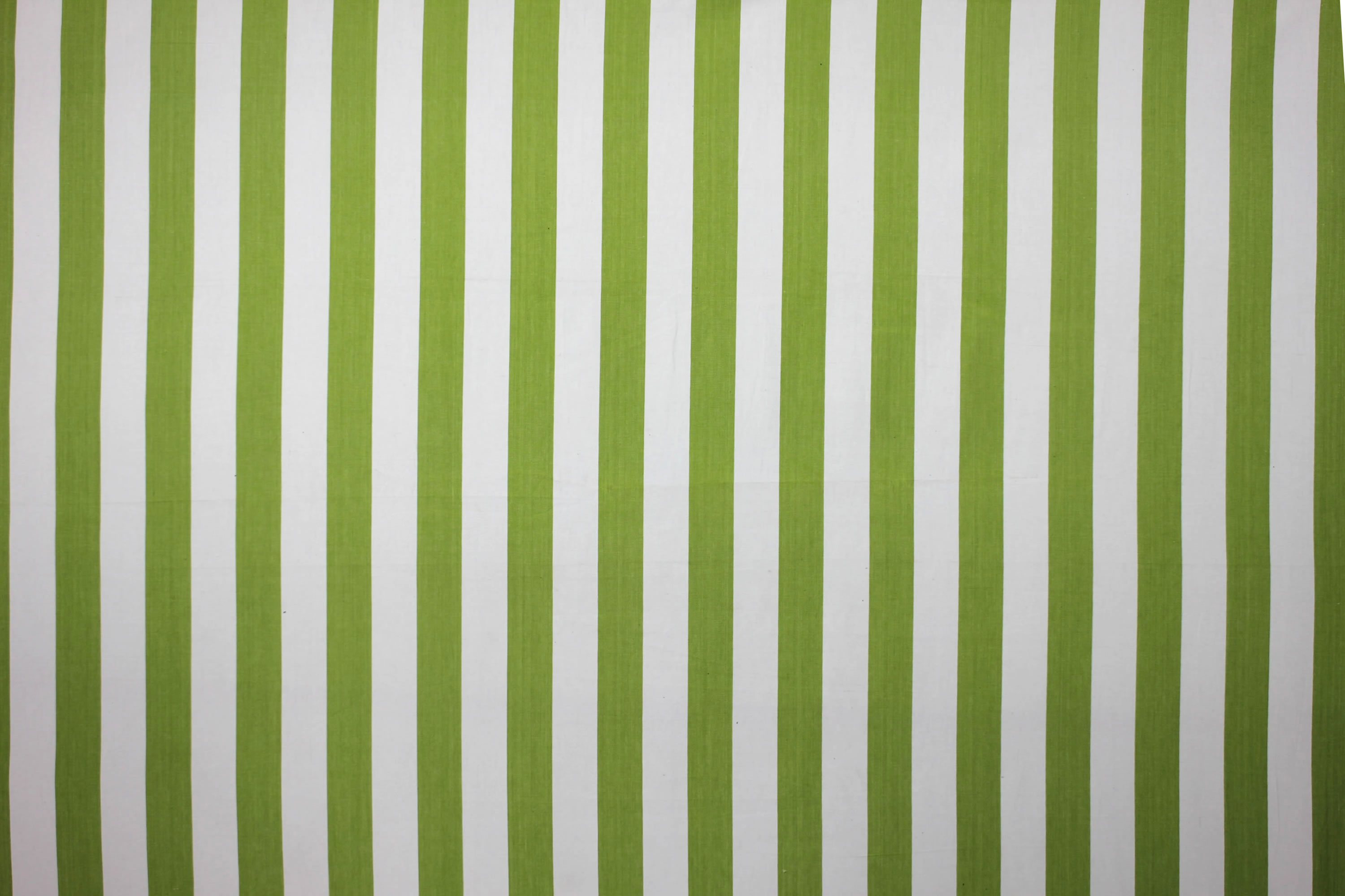 Striped Fabrics Stripe Cotton Fabrics Striped Curtain Fabrics