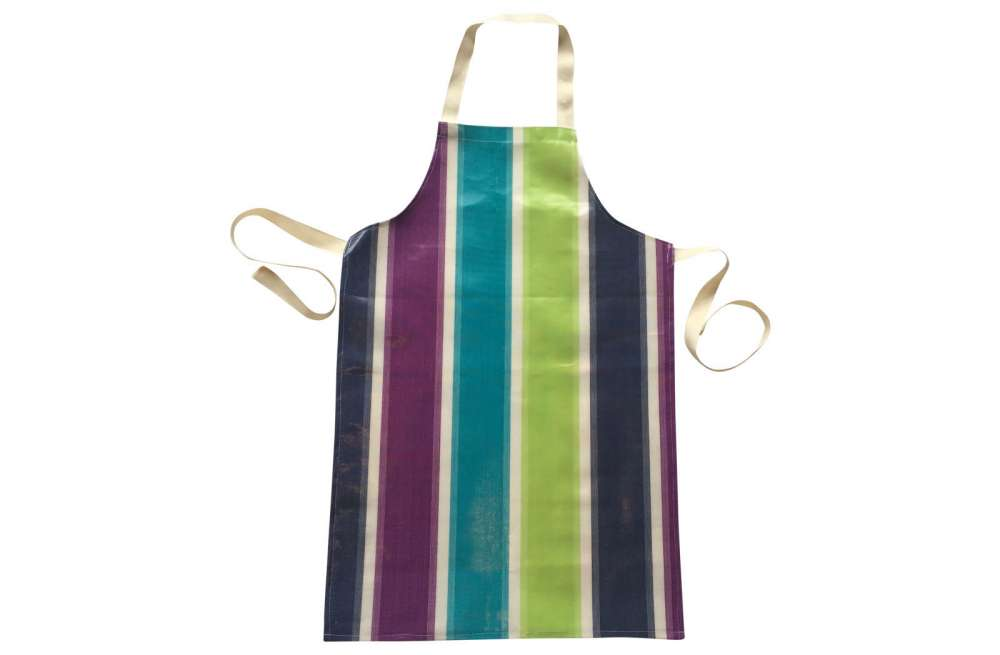 7fa1efb1b3a Fishing PVC Childrens Aprons for Kids
