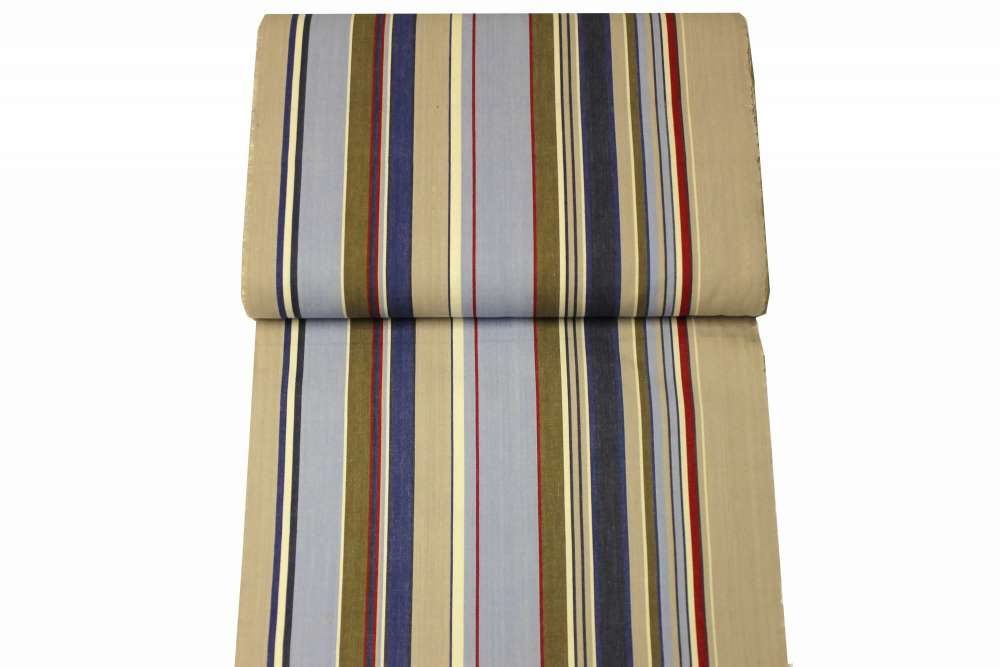replacement deck chair slings the stripes company australia. Black Bedroom Furniture Sets. Home Design Ideas